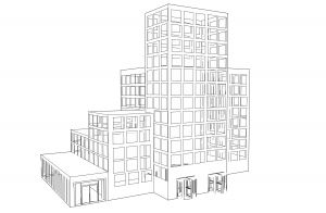 office-building-2-1176727-m