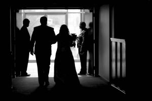 walking-down-the-aisle-1195971-m